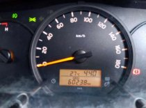 Jual Toyota Hiace 2016, harga murah