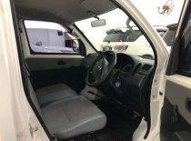 Jual Daihatsu Gran Max AC kualitas bagus