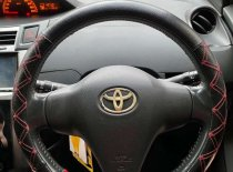 Toyota Yaris S 2006 Crossover dijual