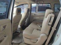 Suzuki Ertiga GX Elegant 2014 MPV dijual