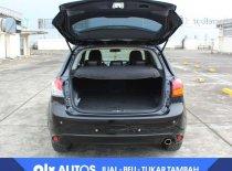 Mitsubishi Outlander Sport PX 2016 SUV dijual