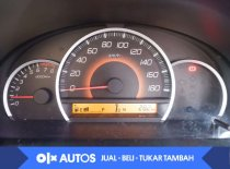 Jual Suzuki Karimun Wagon R 1.0 kualitas bagus