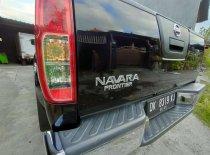 Jual Nissan Frontier 2009 termurah
