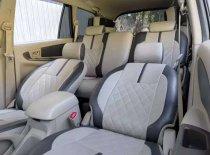 Jual Toyota Kijang Innova 2015 termurah