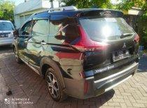 Jual Mitsubishi Xpander 2020