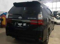 Jual Toyota Avanza Veloz 2020