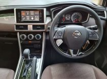 Jual Nissan Livina 2020 kualitas bagus