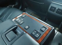 Butuh dana ingin jual Toyota Camry Q 2008