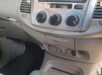 Toyota Kijang Innova 2015 MPV dijual
