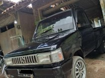 Jual Toyota Kijang Pick Up 1980 termurah