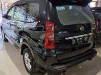 Butuh dana ingin jual Daihatsu Xenia Xi SPORTY 2010