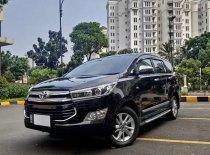 Butuh dana ingin jual Toyota Kijang Innova V Luxury 2019