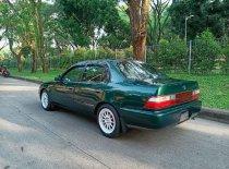 Jual Toyota Corolla 1995 kualitas bagus