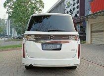 Mazda Biante 2014 MPV dijual