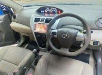 Toyota Vios G M/T 2012 Sedan dijual