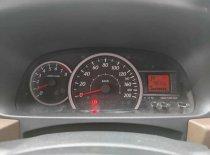 Jual Toyota Calya G AT 2017