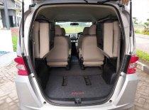 Jual Honda Freed 2010 kualitas bagus
