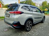 Jual Toyota Rush S 2018