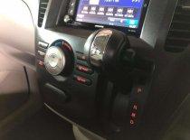 Jual Mazda Biante kualitas bagus