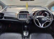 Butuh dana ingin jual Honda Jazz S 2009