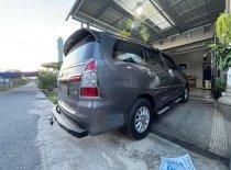 Toyota Kijang Innova 2008 MPV dijual
