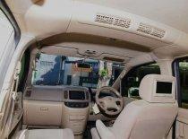 Jual Nissan Serena 2008, harga murah