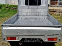 Jual Suzuki Carry Pick Up 2021