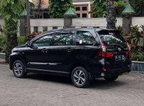 Toyota Avanza 1.5 MT 2018 MPV dijual