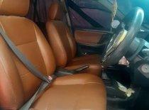 Jual Mazda 323 1998 termurah