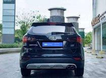 Hyundai Santa Fe CRDi 2014 SUV dijual