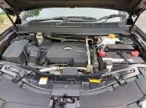 Jual Chevrolet Captiva 2015, harga murah