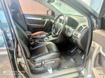 Chevrolet Captiva VCDI 2011 SUV dijual