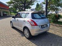 Jual Suzuki Swift 2014 termurah