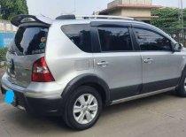 Jual Nissan Livina 2012, harga murah