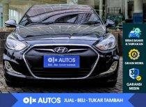 Jual Hyundai Grand Avega 2014 termurah