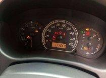 Suzuki Swift GL 2006 Hatchback dijual