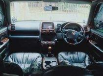 Jual Honda CR-V 2 2005