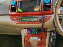 Jual Toyota Camry 2005 kualitas bagus