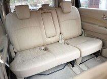 Suzuki Ertiga GX AT 2013 MPV dijual
