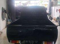 Isuzu Panther 2.5 2012 MPV dijual