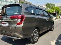 Jual Daihatsu Sigra 2020 termurah