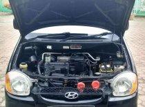 Jual Hyundai Atoz 2004, harga murah