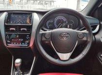 Jual Toyota Yaris 2020 termurah