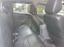 Ford Ranger XLS 2015 Pickup dijual