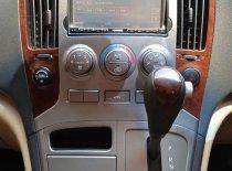 Butuh dana ingin jual Hyundai H-1 Royale 2012