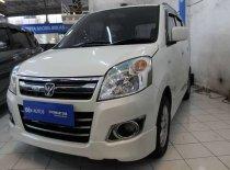 Jual Suzuki Karimun Wagon R 1.0 2014