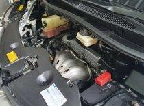 Toyota Alphard X 2010 MPV dijual