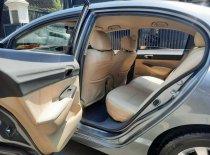 Honda Civic 1.8 2010 Sedan dijual
