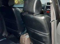 Butuh dana ingin jual Daihatsu Xenia R DLX 2018
