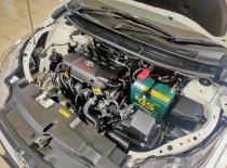 Toyota Yaris TRD Sportivo 2016 Crossover dijual